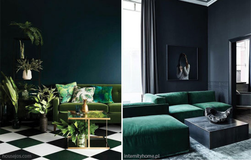 Read more about the article 2018 Colour trends
