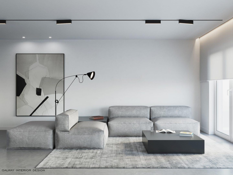 Galway Interior Design Lough Atalia FF Living 2