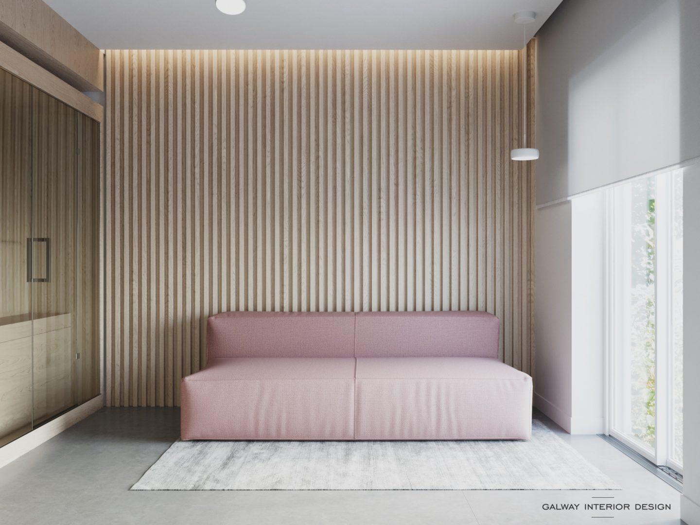 Galway Interior Design Lough Atalia FF Study 1
