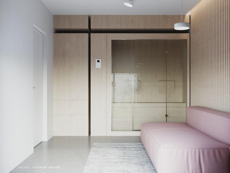 Galway Interior Design Lough Atalia FF Study 2